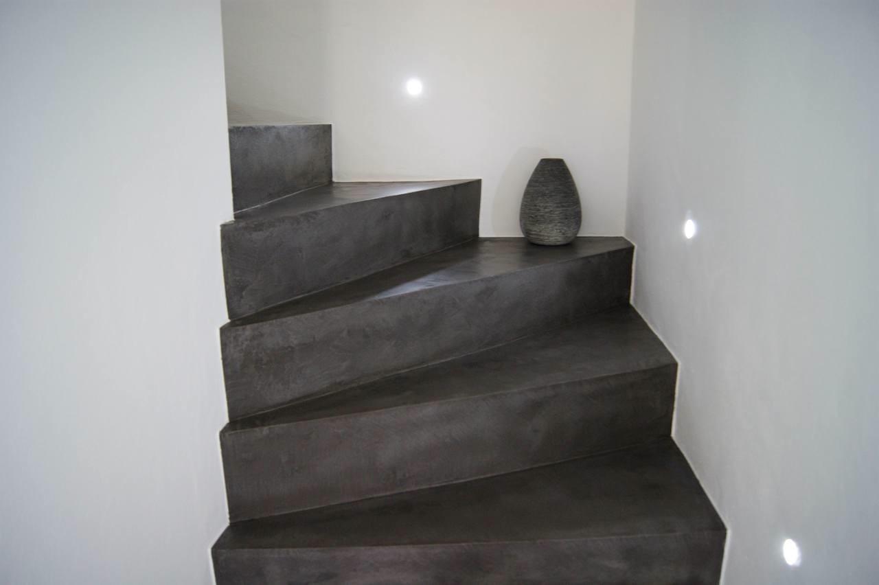 exclusief stucwerk exclusief stucwerk stucadoorsbedrijf mertens. Black Bedroom Furniture Sets. Home Design Ideas