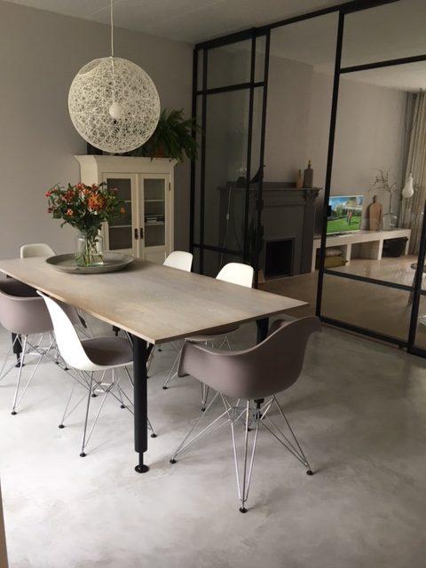 Design-vloer-Cara-Resisto-Classic
