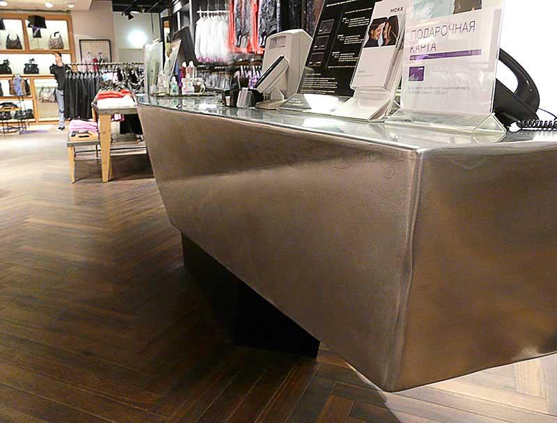 METAAL-4a-Aluminium-retail-desk