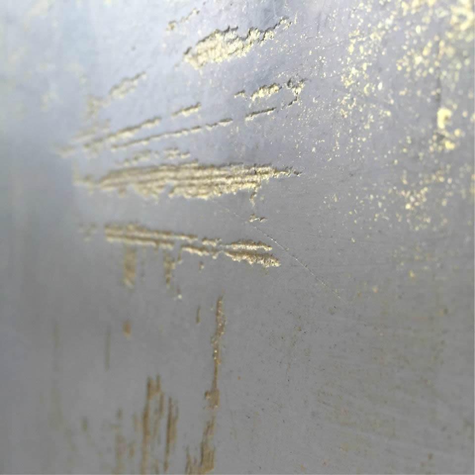 wit-goud-lasuur